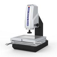 2.5D iVision Vision Ölçüm Makinesi