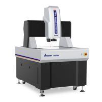 2.5D AutoScan Otomatik Görme Ölçme Makinesi